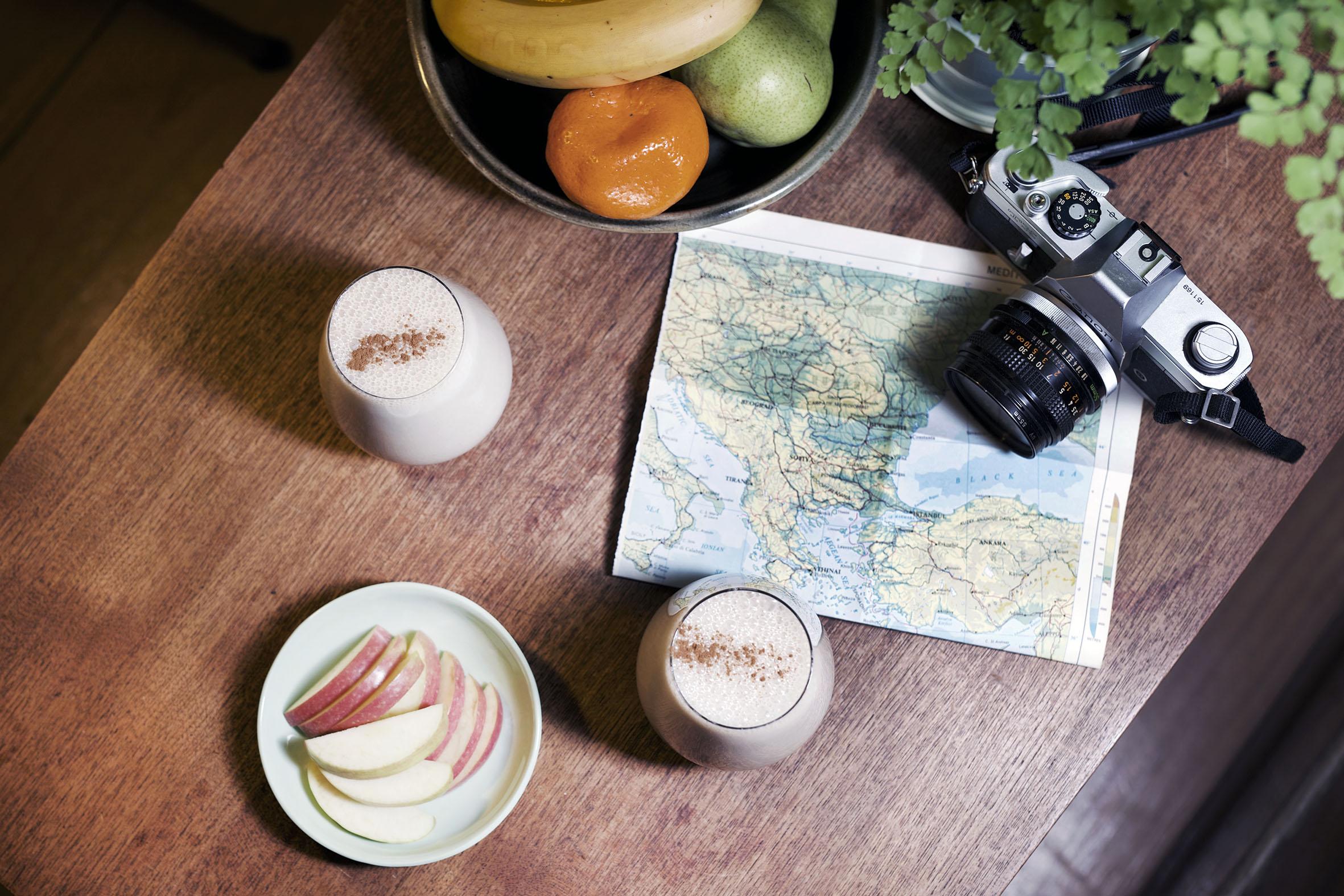 Oliver and york prana chai map.jpg
