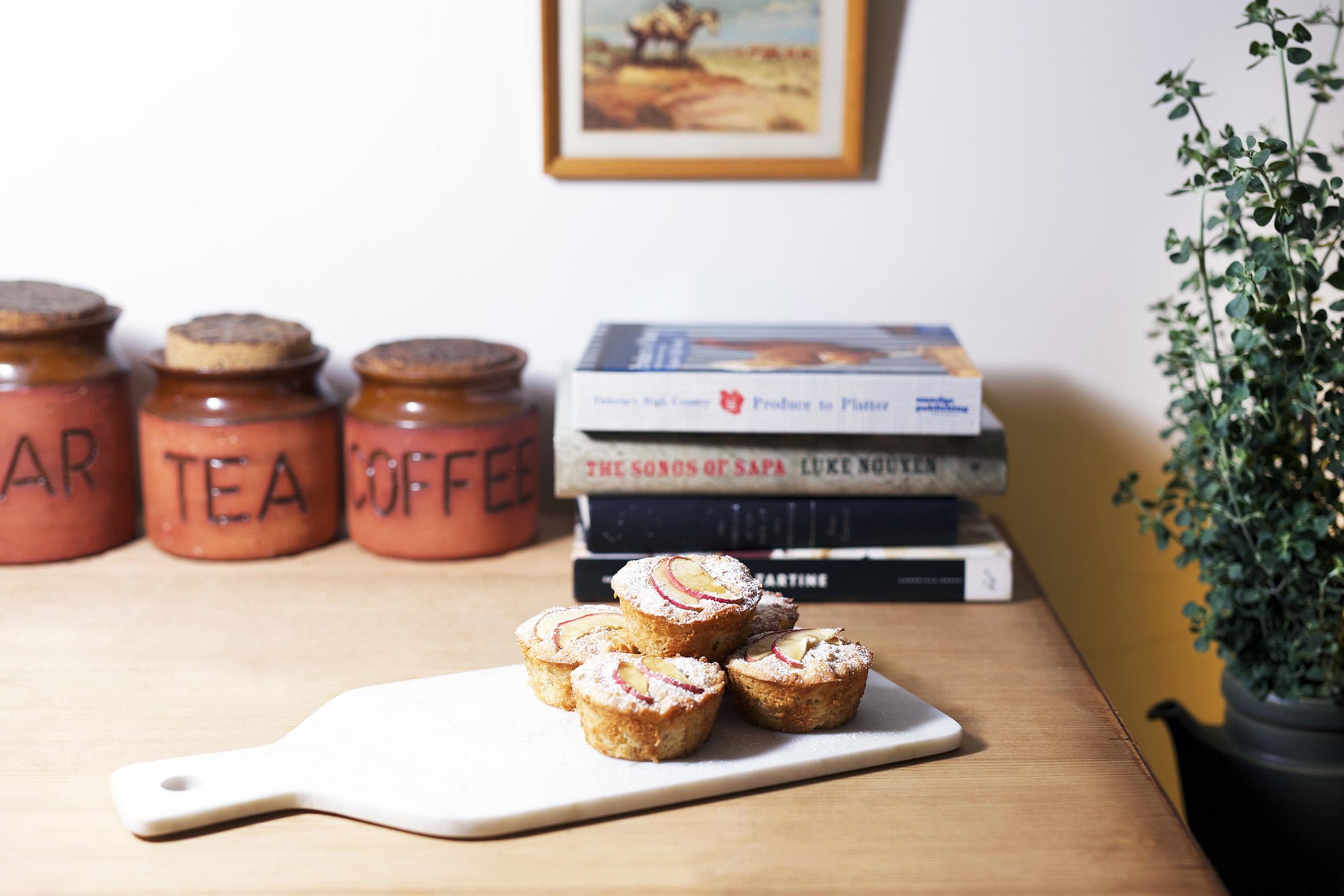 Oliver and york prana chai muffins.jpg