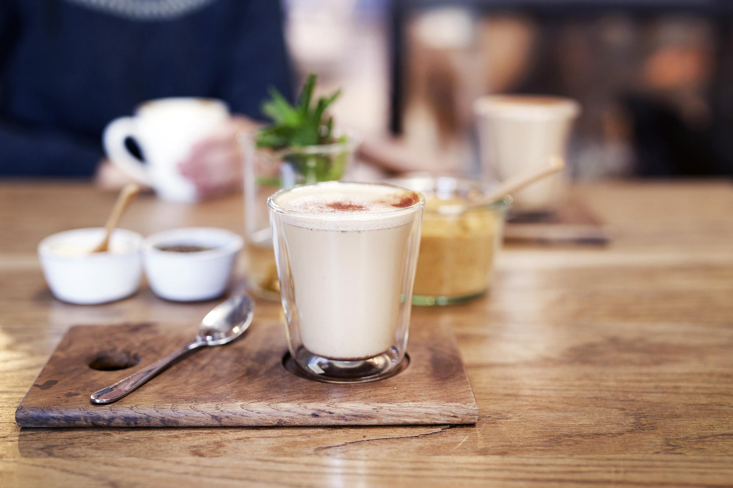 Oliver and york prana chai weytlandts 3.jpg