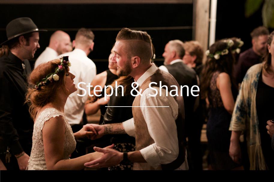 Steph-and-shane-1.jpg