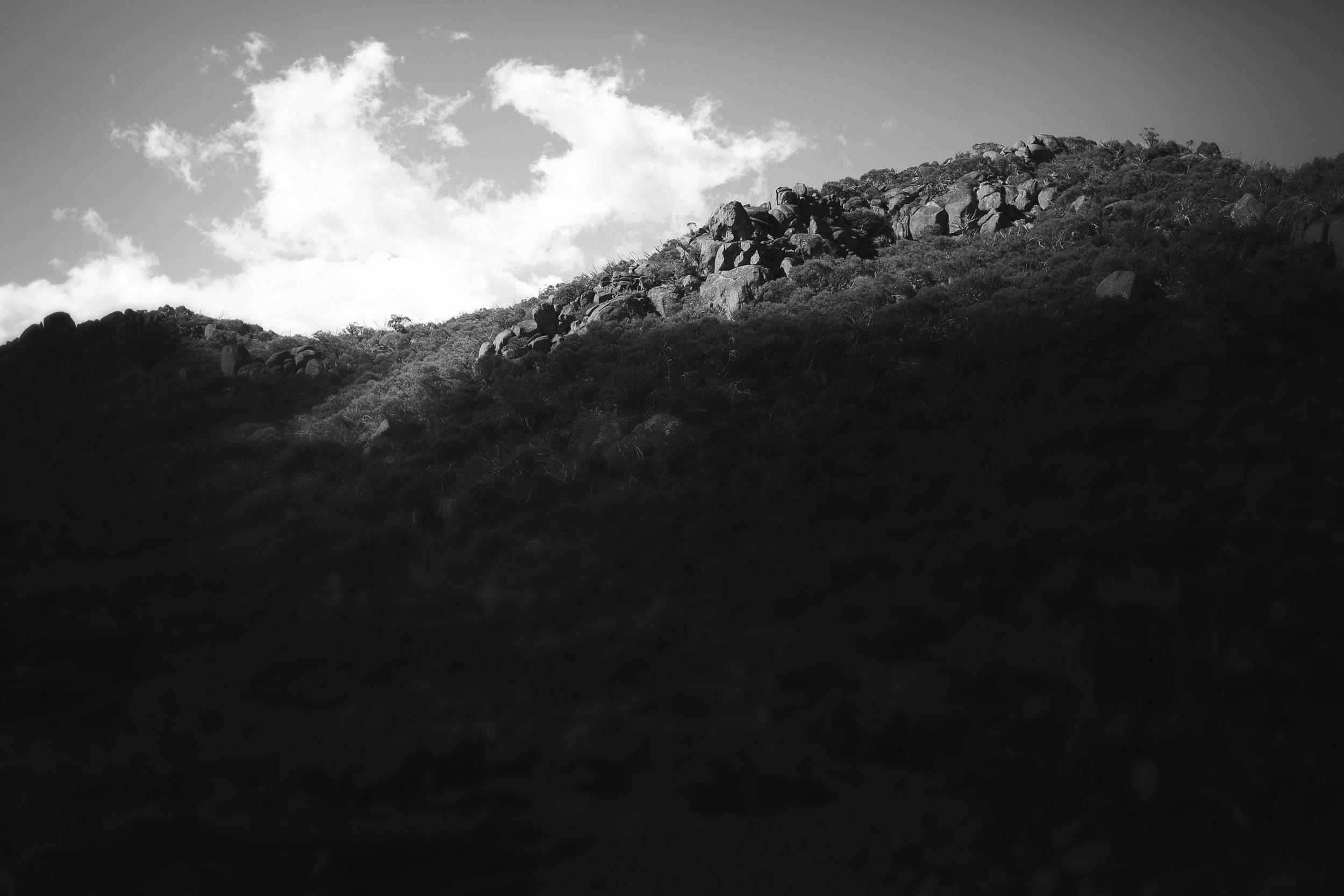 kristin-wursthorn-landscape-photography-art-melbourne-1.jpg
