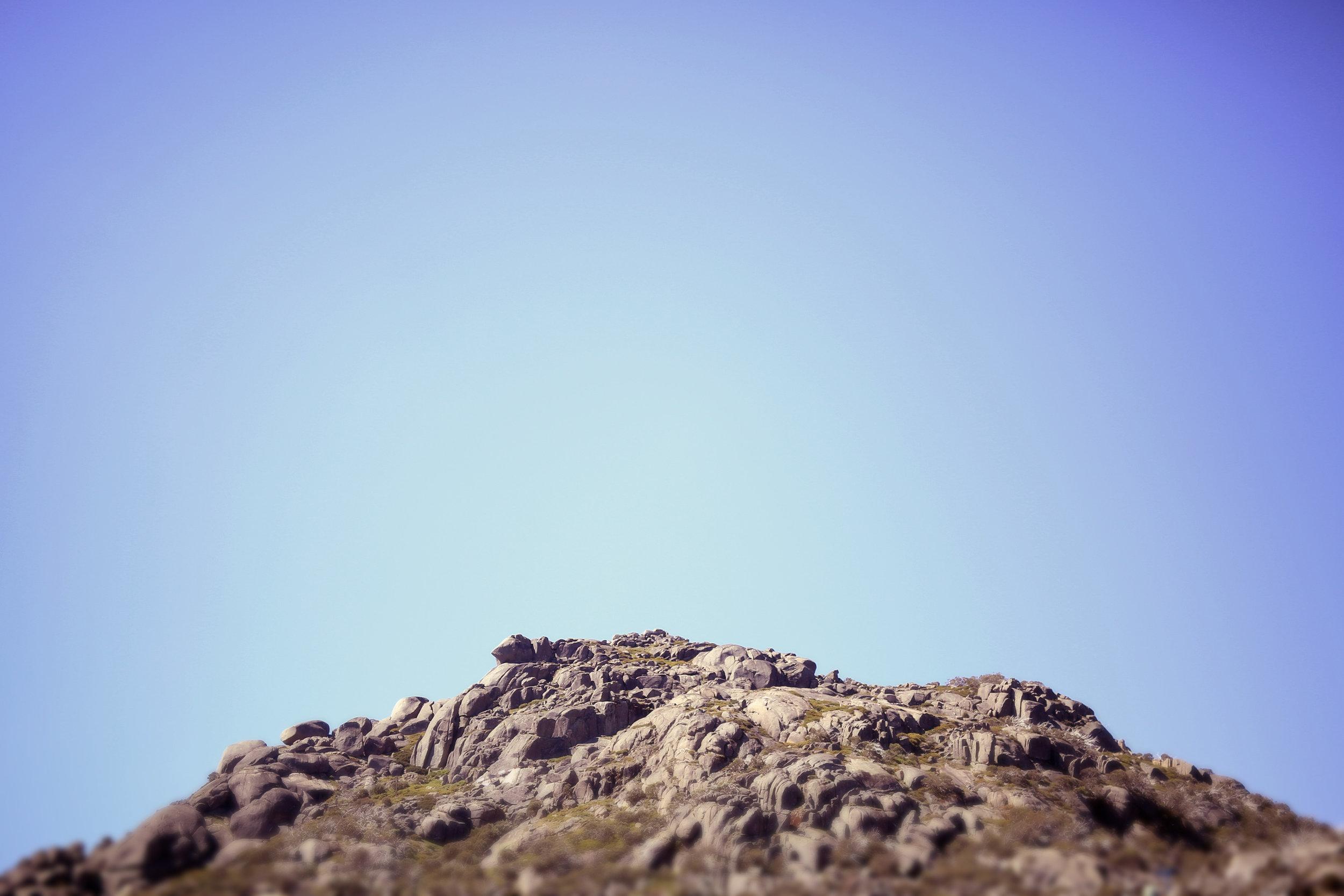 kristin-wursthorn-landscape-photography-art-melbourne-5.jpg
