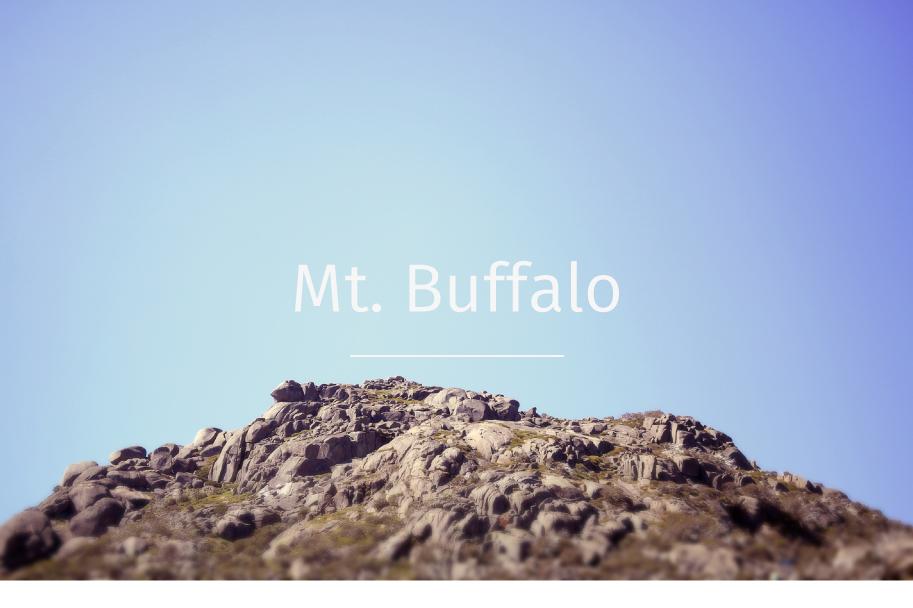 Mt-Buffalo.jpg