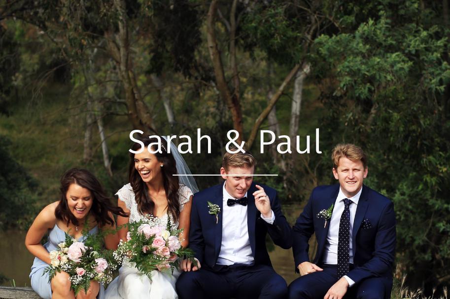 Sarah-and-Paul.jpg