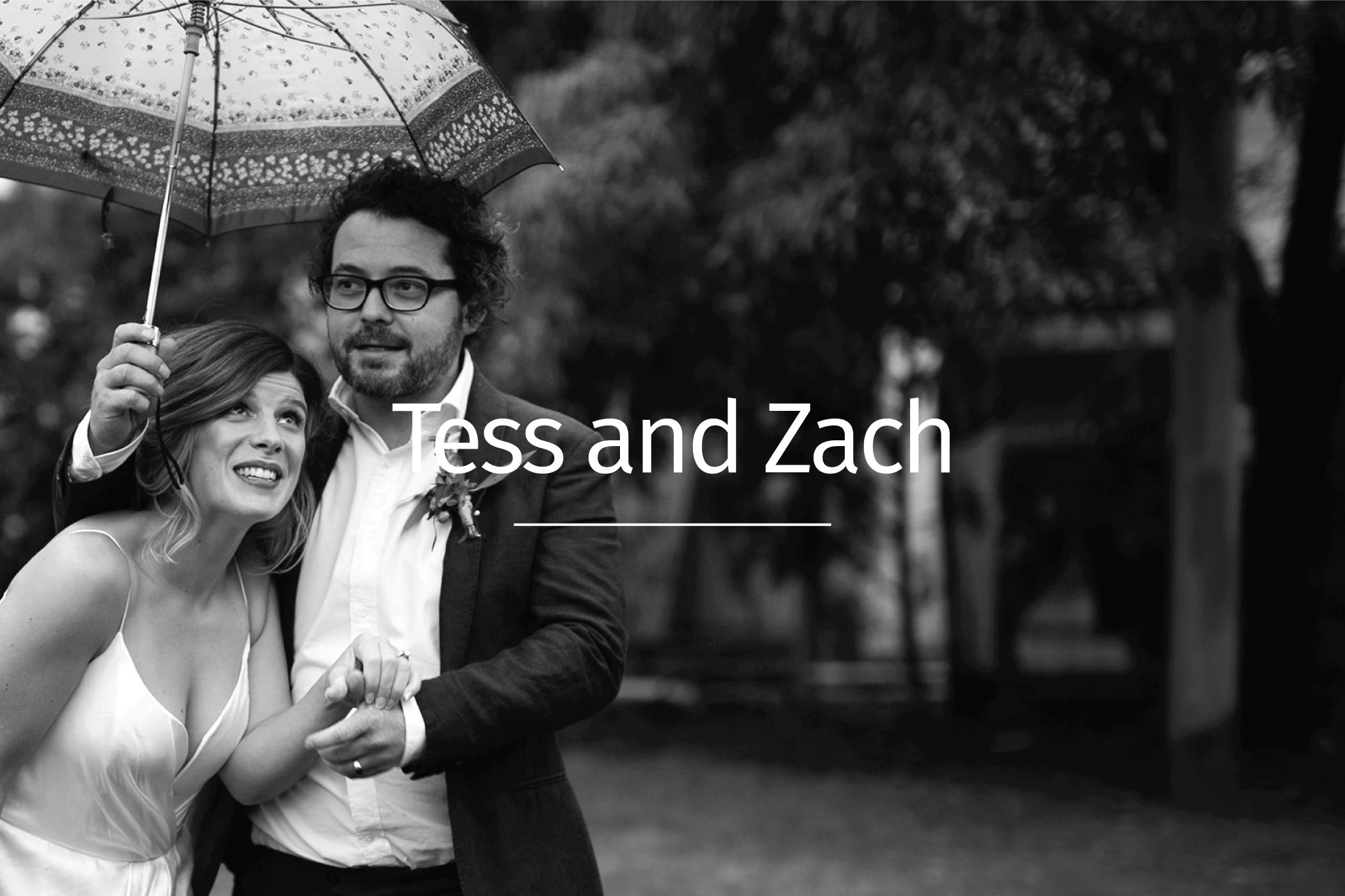 Tess-and-Zach-thumbnail.jpg