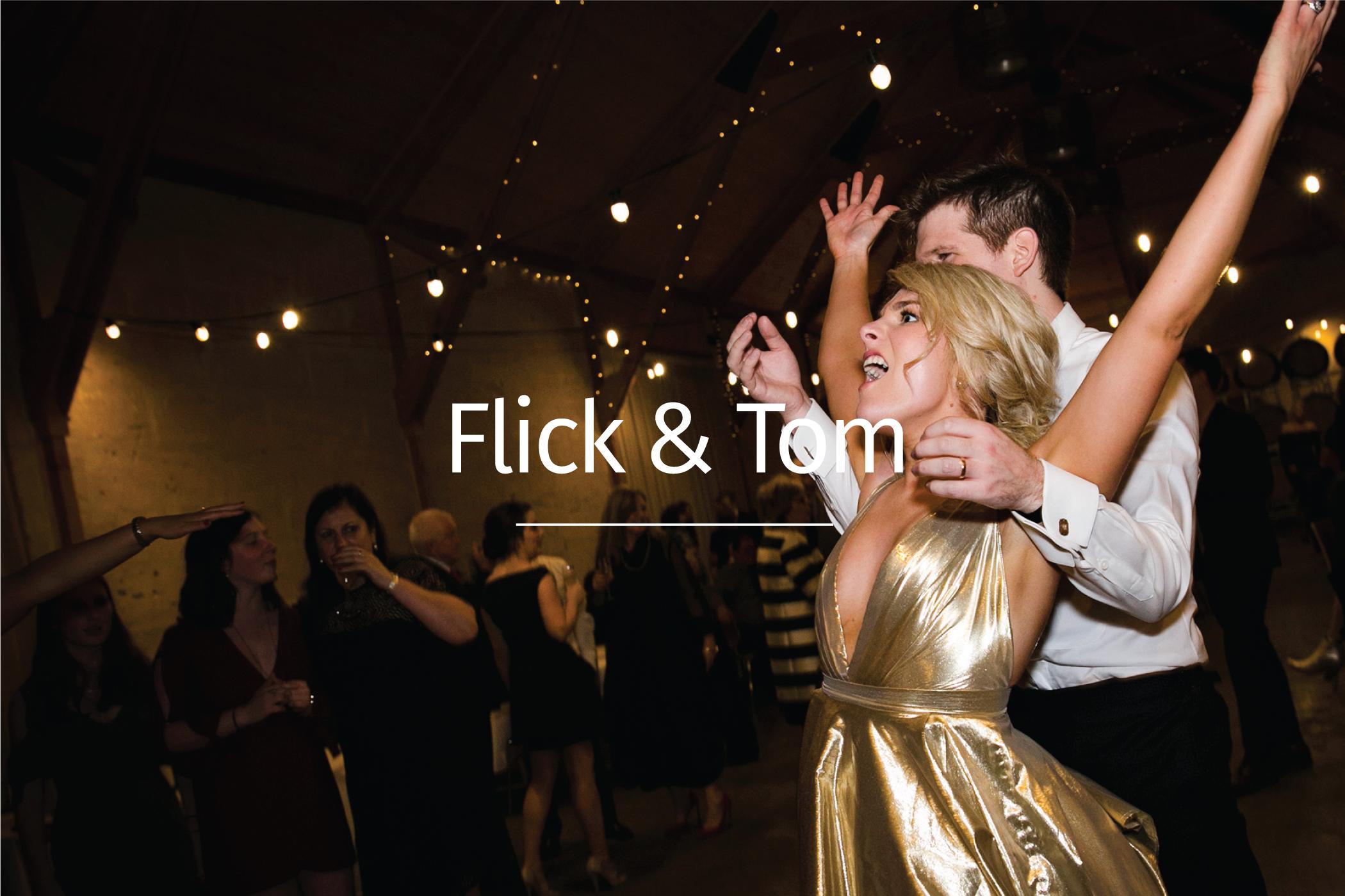 Flick-and-Tom-thumbnail.jpg