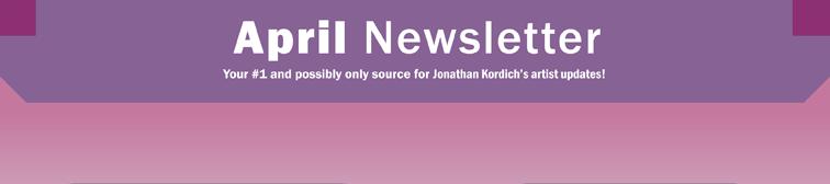 april-newsletter7a_01.png
