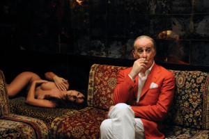 The Great Beauty  (2013) Dir. Paolo Sorrentino