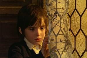 The Spirit of the Beehive (1973) Dir.Víctor Erice