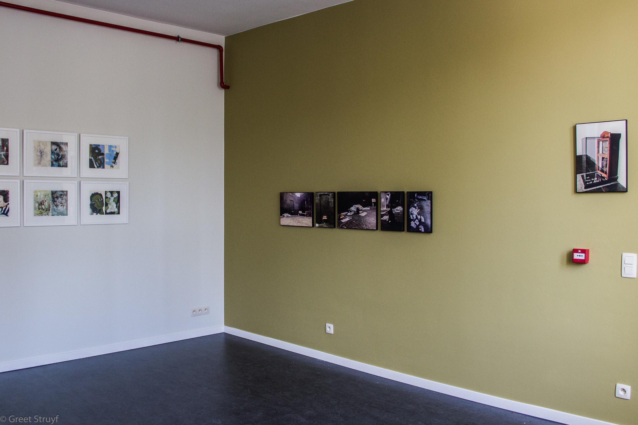 Openingzaal 055.jpg