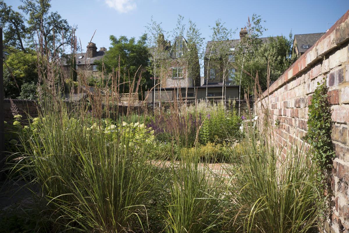 Two gardens 3.jpg
