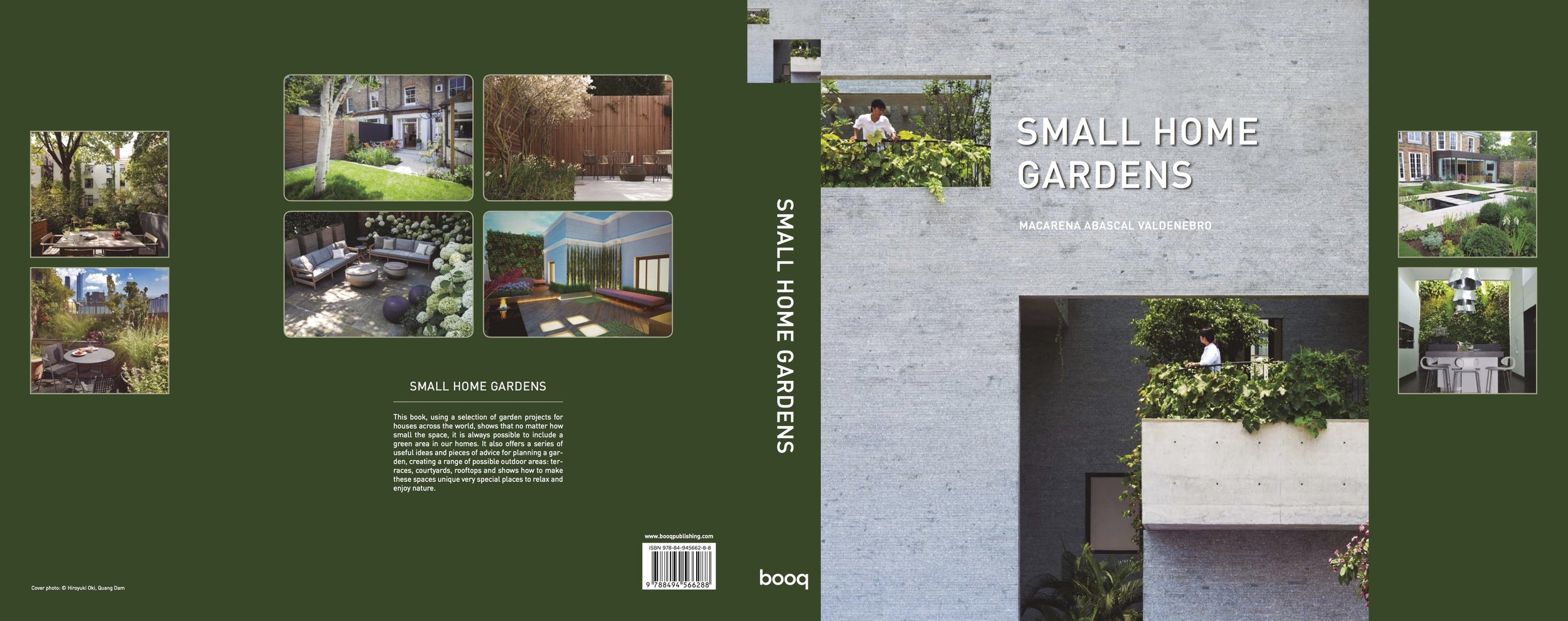 00505_SMALL HOME GARDENS_BOOQ_[en]_jacket_lowres.jpg