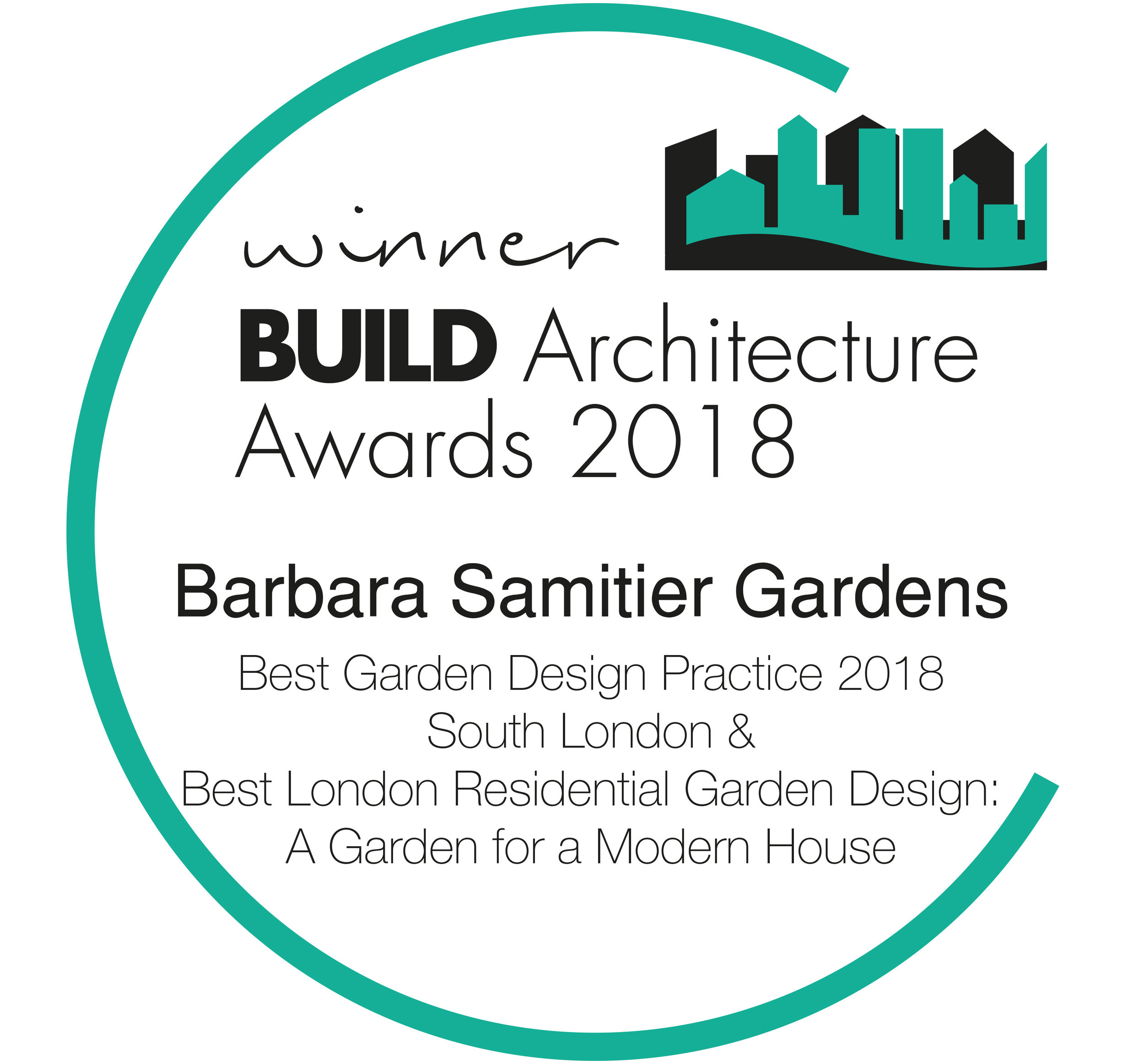 AR180005-2018 Architecture Award Winners Logo.jpg