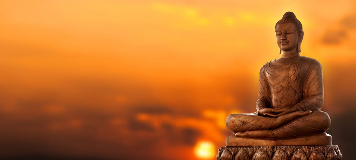 yoga buddha.jpg