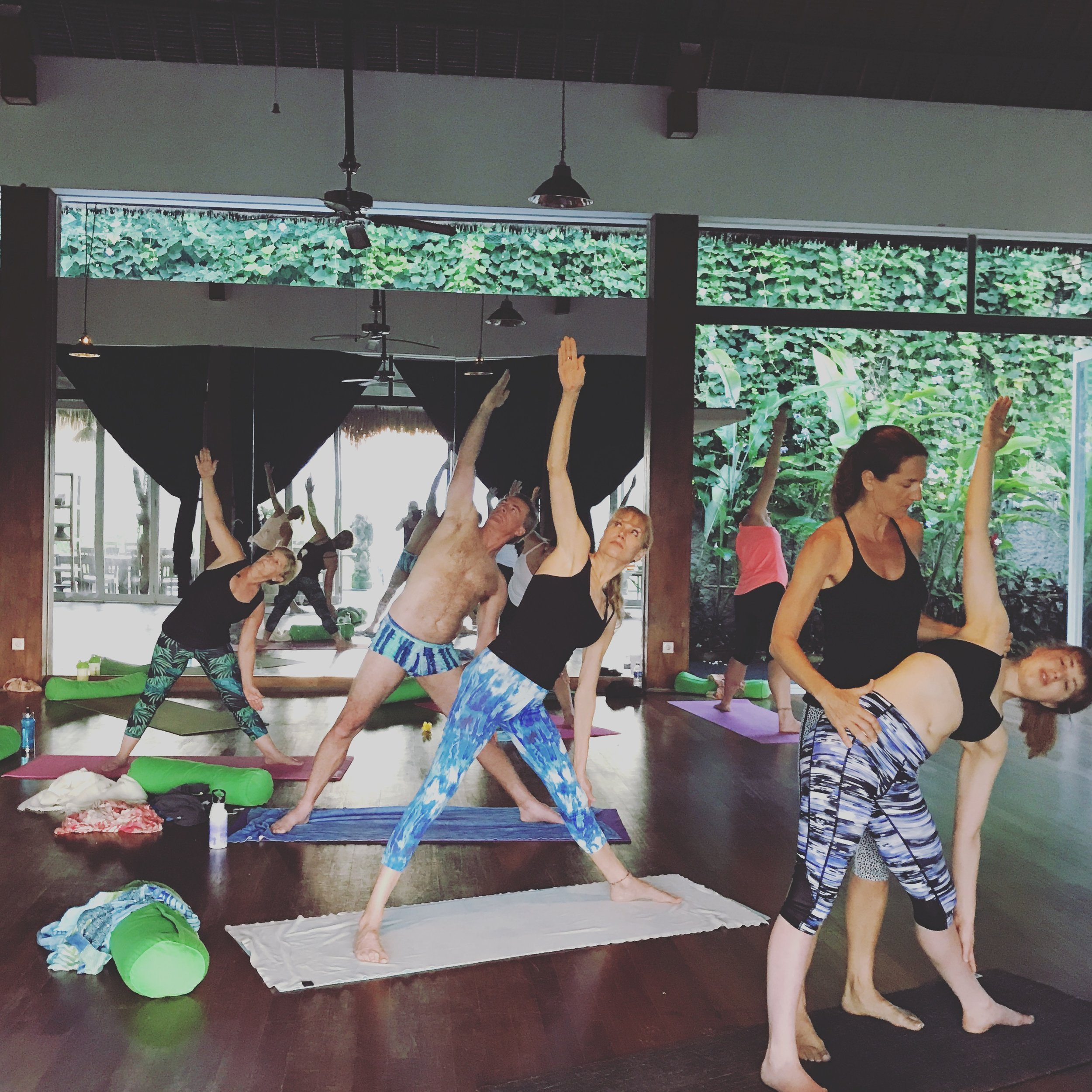 Bali group doing yoga.jpg