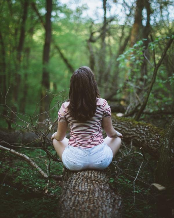 meditation women.jpg