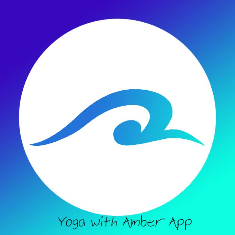 yoga app 5.png