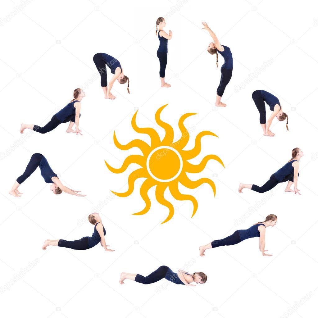sun sautation.jpg
