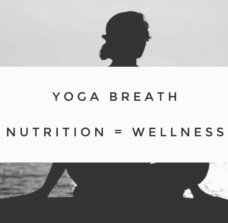 yoga breath.jpg