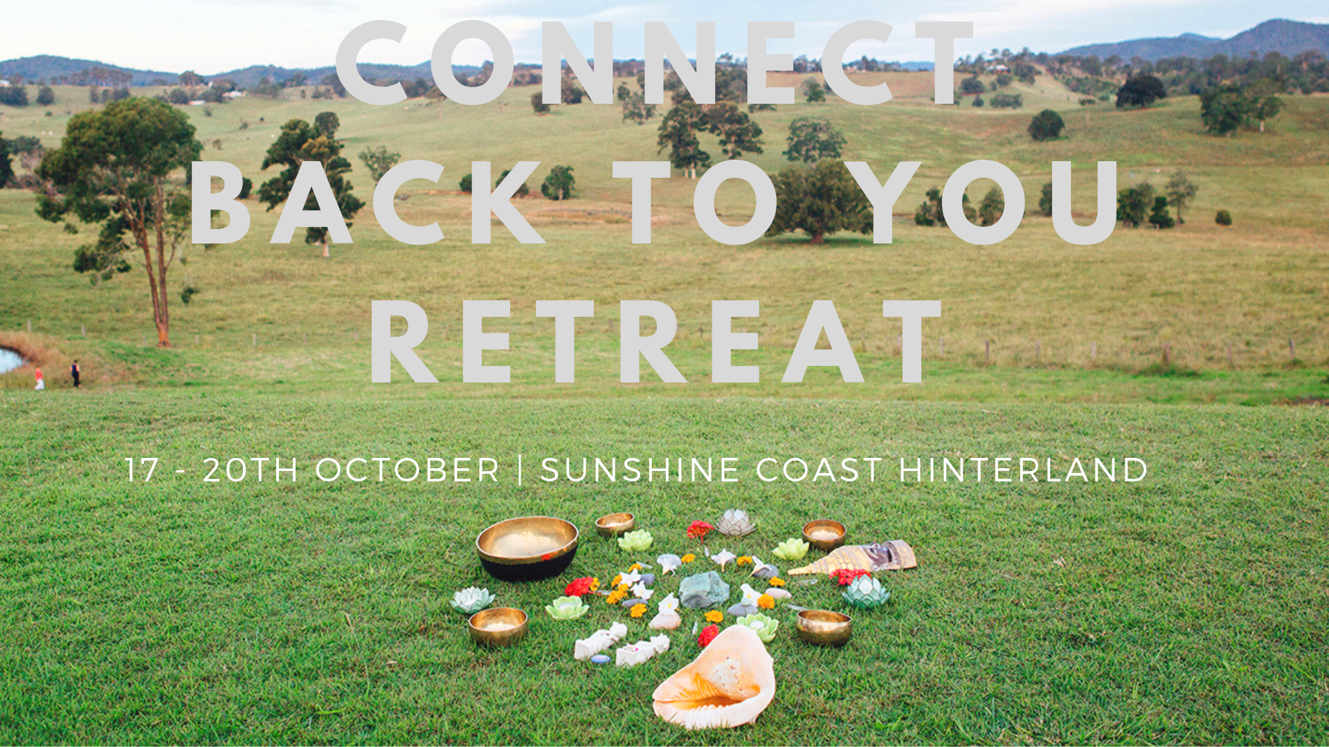 Connect to you retreat (1).png