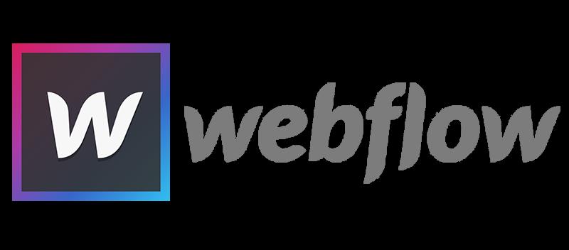 webflow1.png