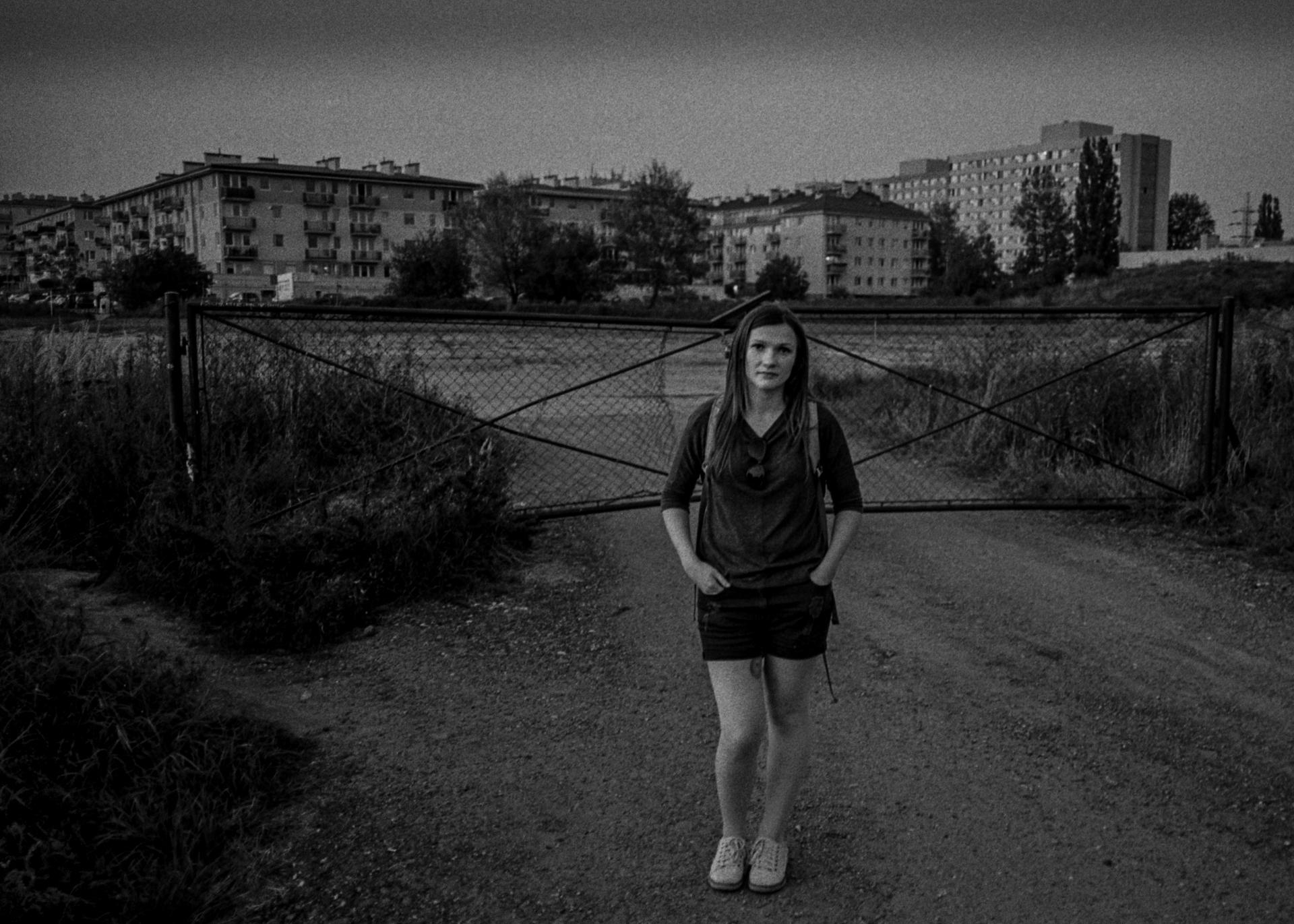 A poetic journey-5.jpg