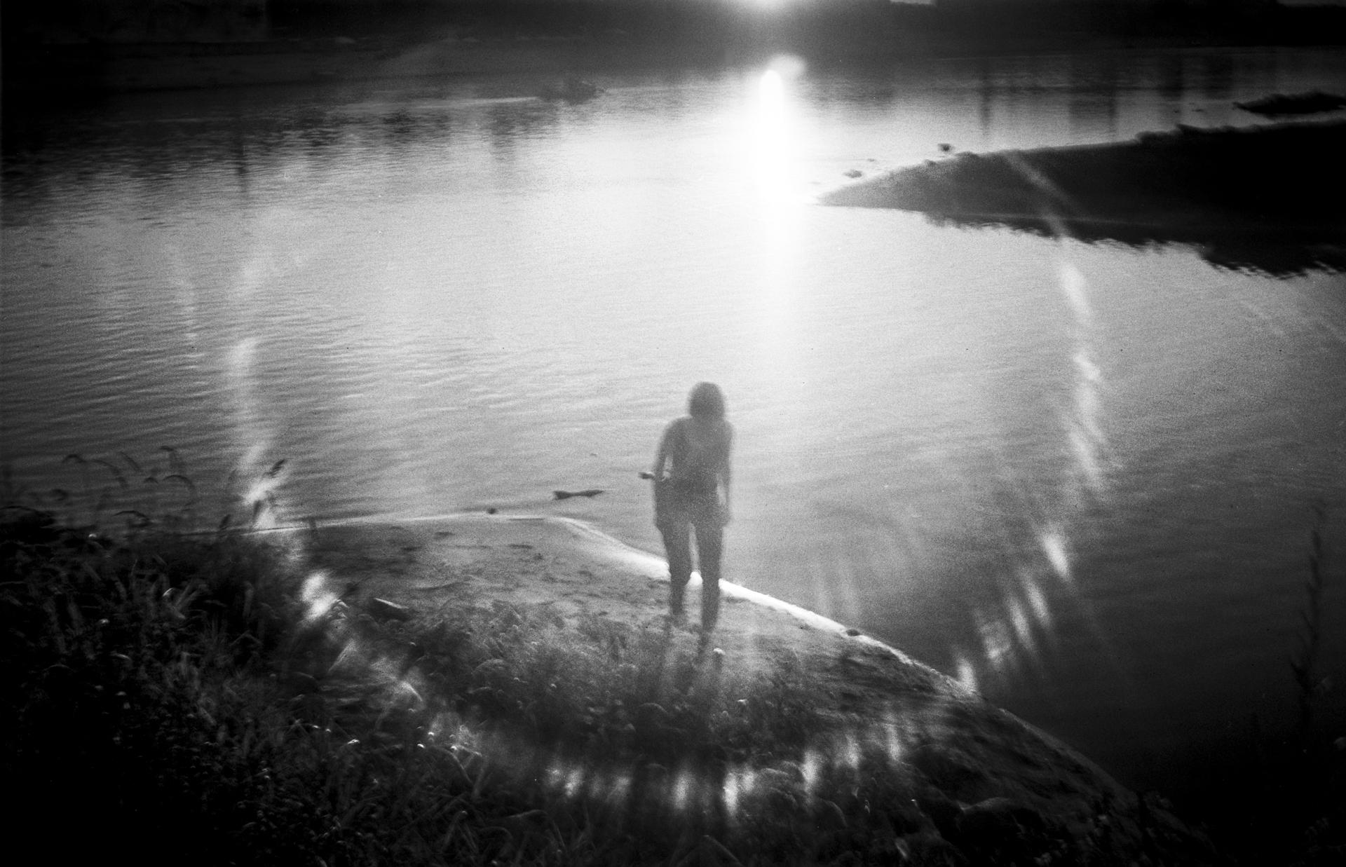 A poetic journey-33.jpg