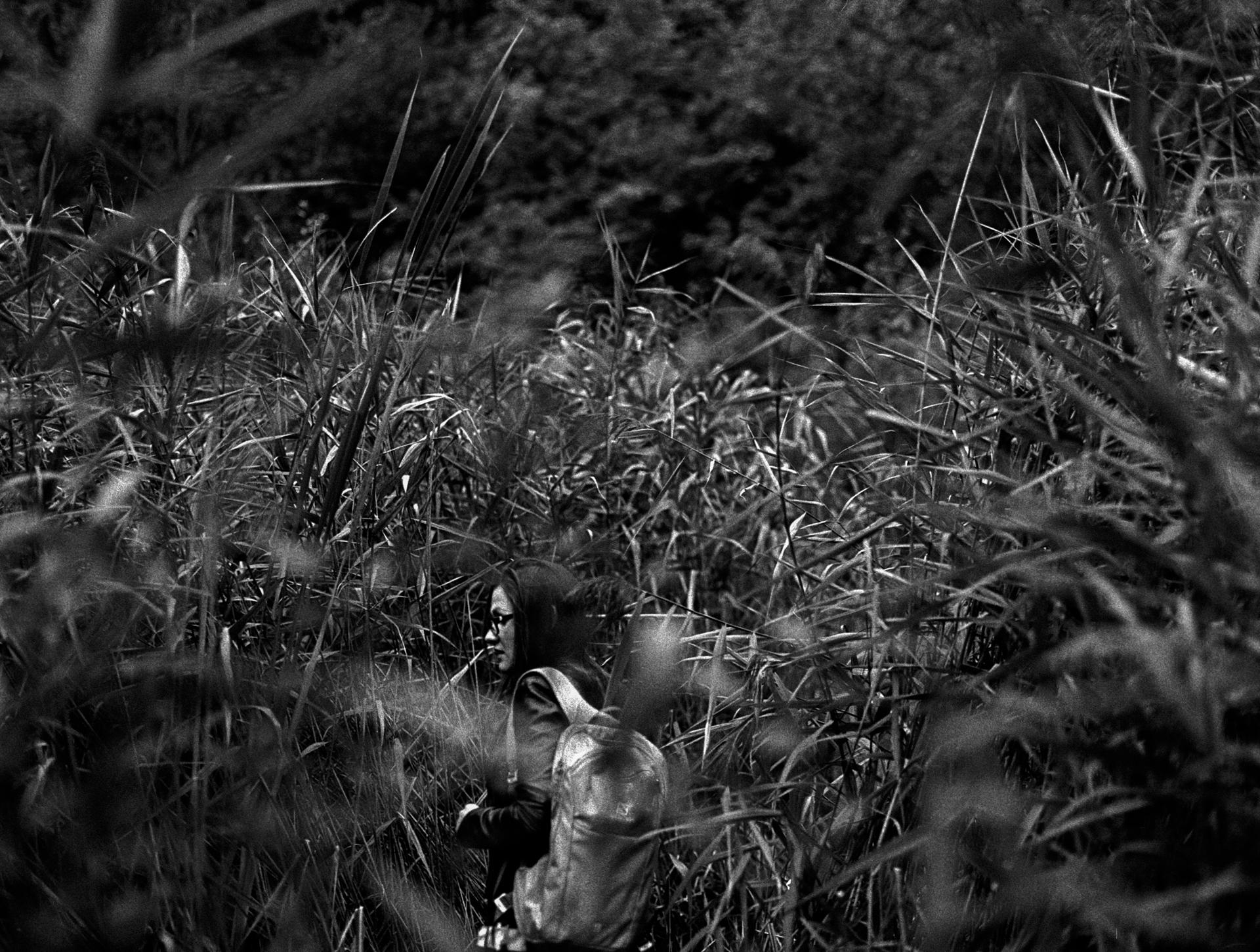 A poetic journey-36.jpg