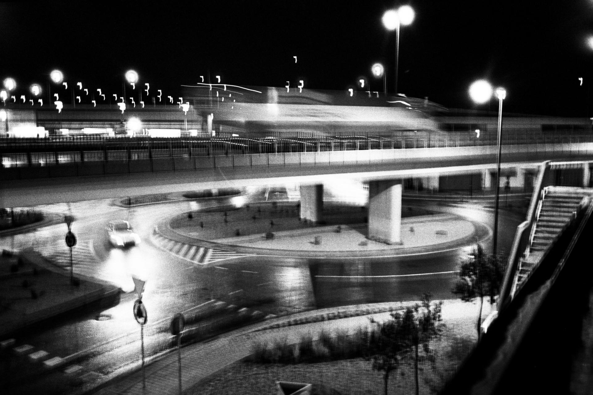 A poetic journey-50.jpg