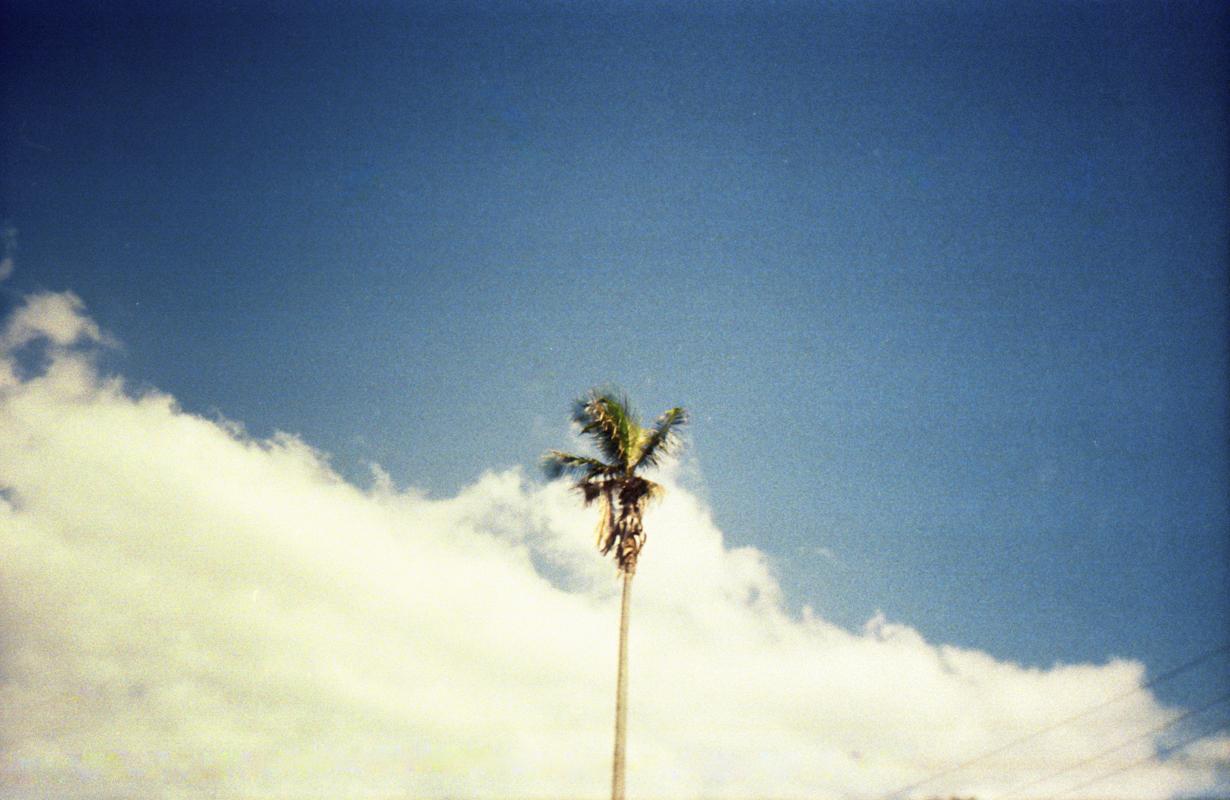Mozambique-10.jpg