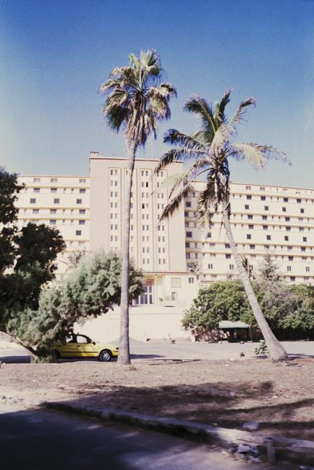 Senegal-19.jpg