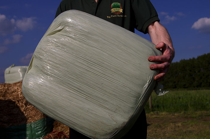 carrying-haylage-top-grass-haylage-edit.jpg