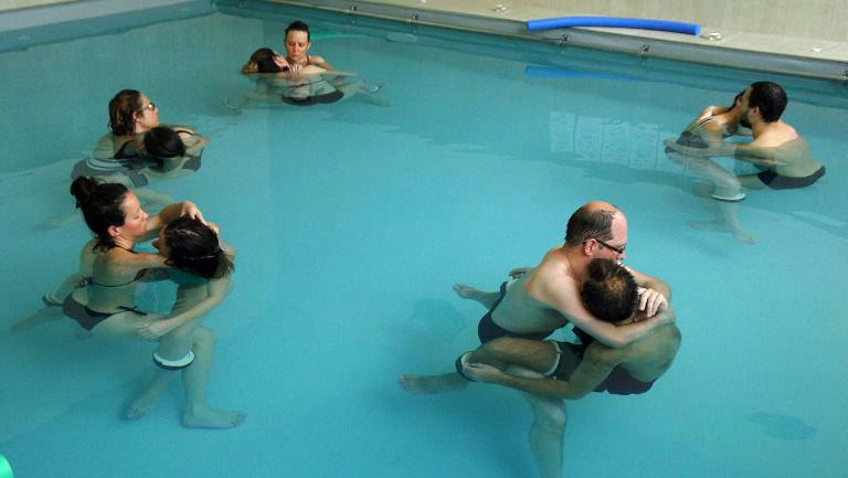 ma maison zen watsu spa massage ventabren.jpg