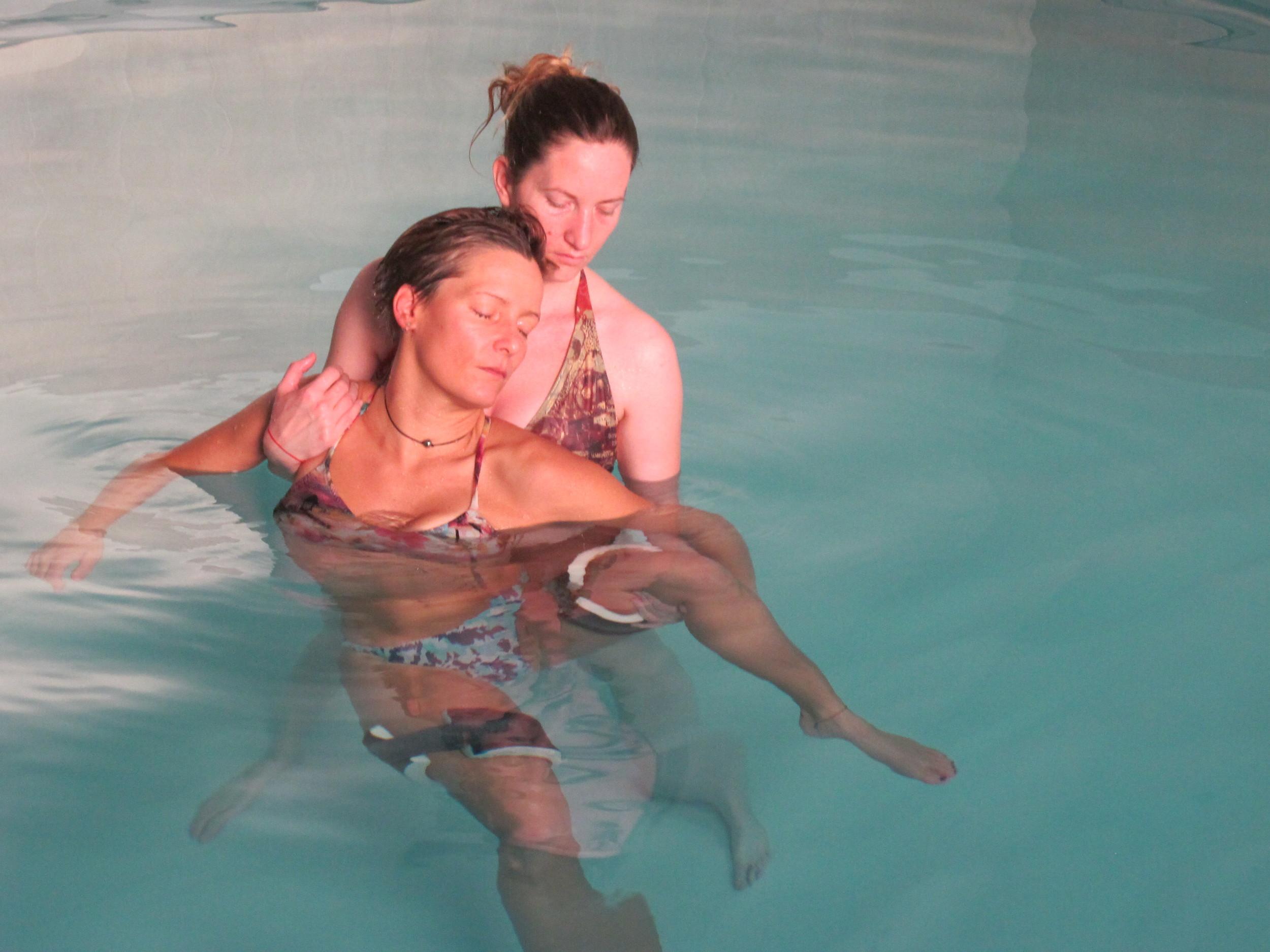 watsu ma maison zen ventabren spa massages .JPG