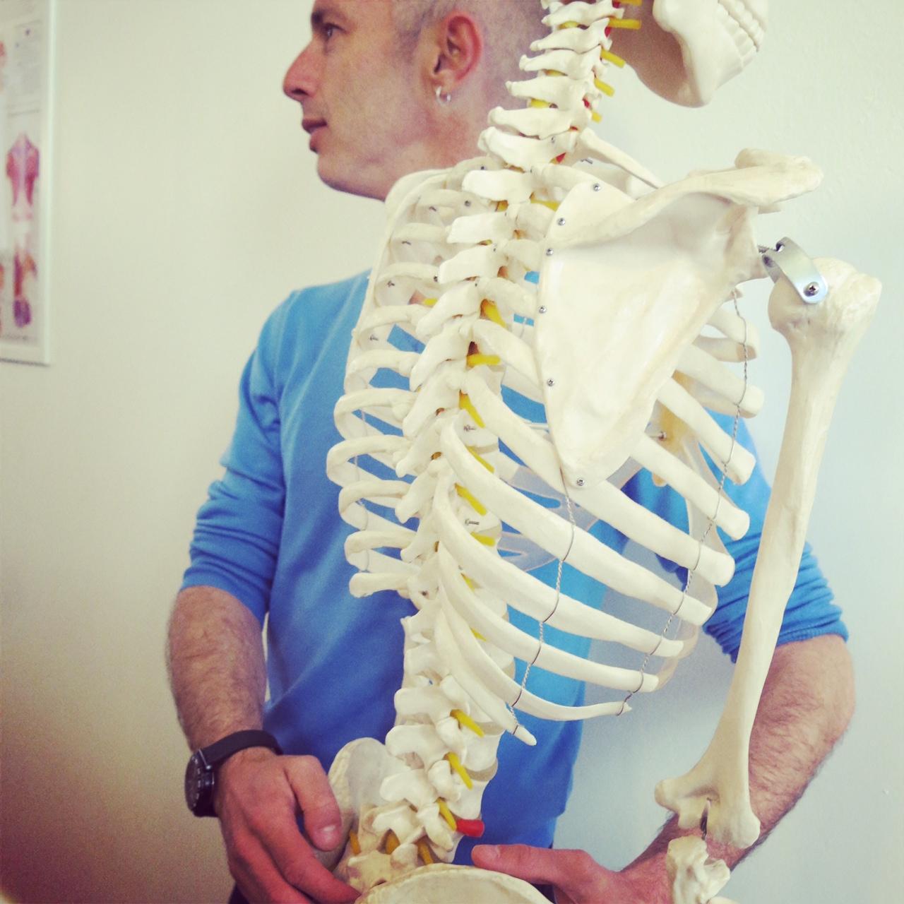 mamaisonzen-aixenprovence-massage-ventabren..jpeg