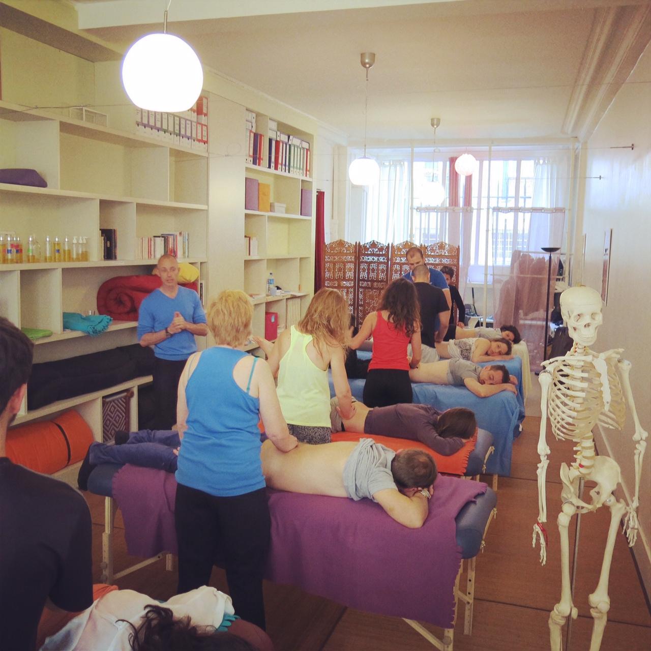 mamaisonzen-aixenprovence-massage-ventabren.jpeg