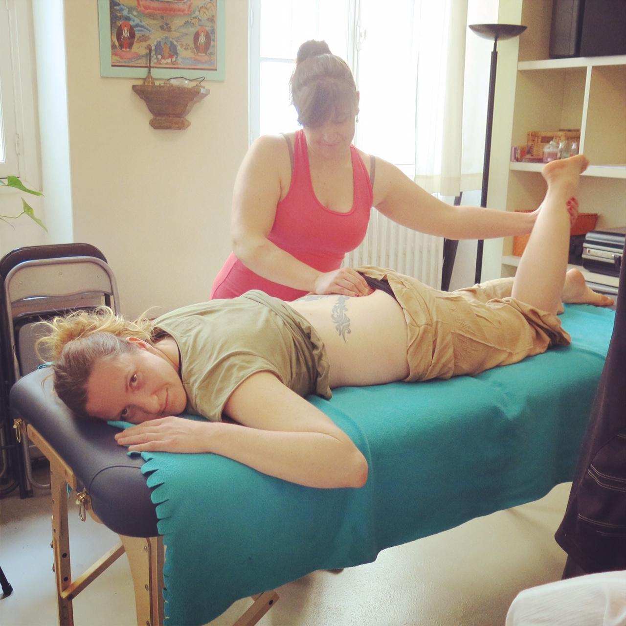 mamaisonzen-massage-aixenprovence-ventabren.jpeg