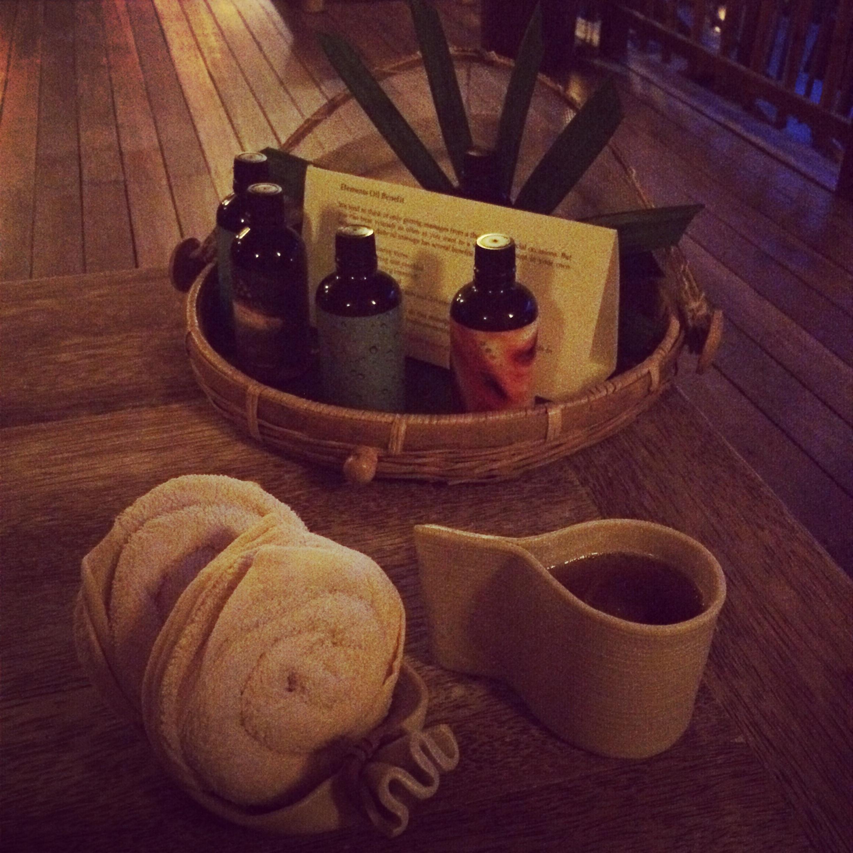 Ma Maison Zen. massage.ventabren.thailande3.JPG