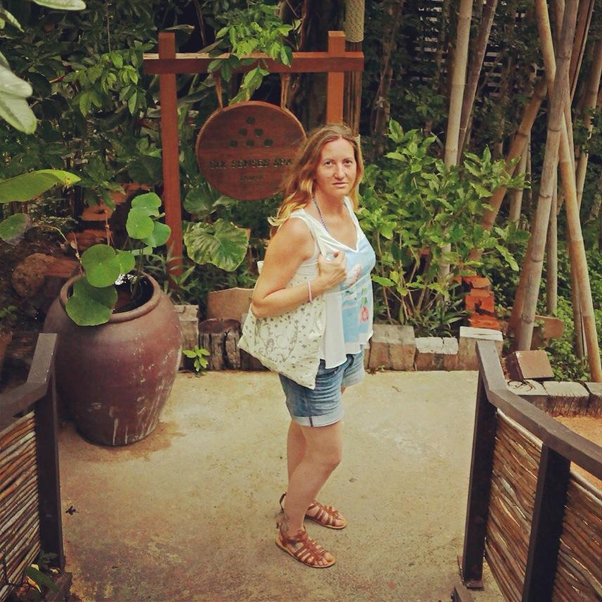 Ma Maison Zen. massage.ventabren.thailande2.jpeg