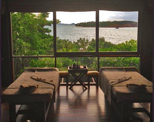 Ma Maison Zen. massage.ventabren.thailande6.jpg