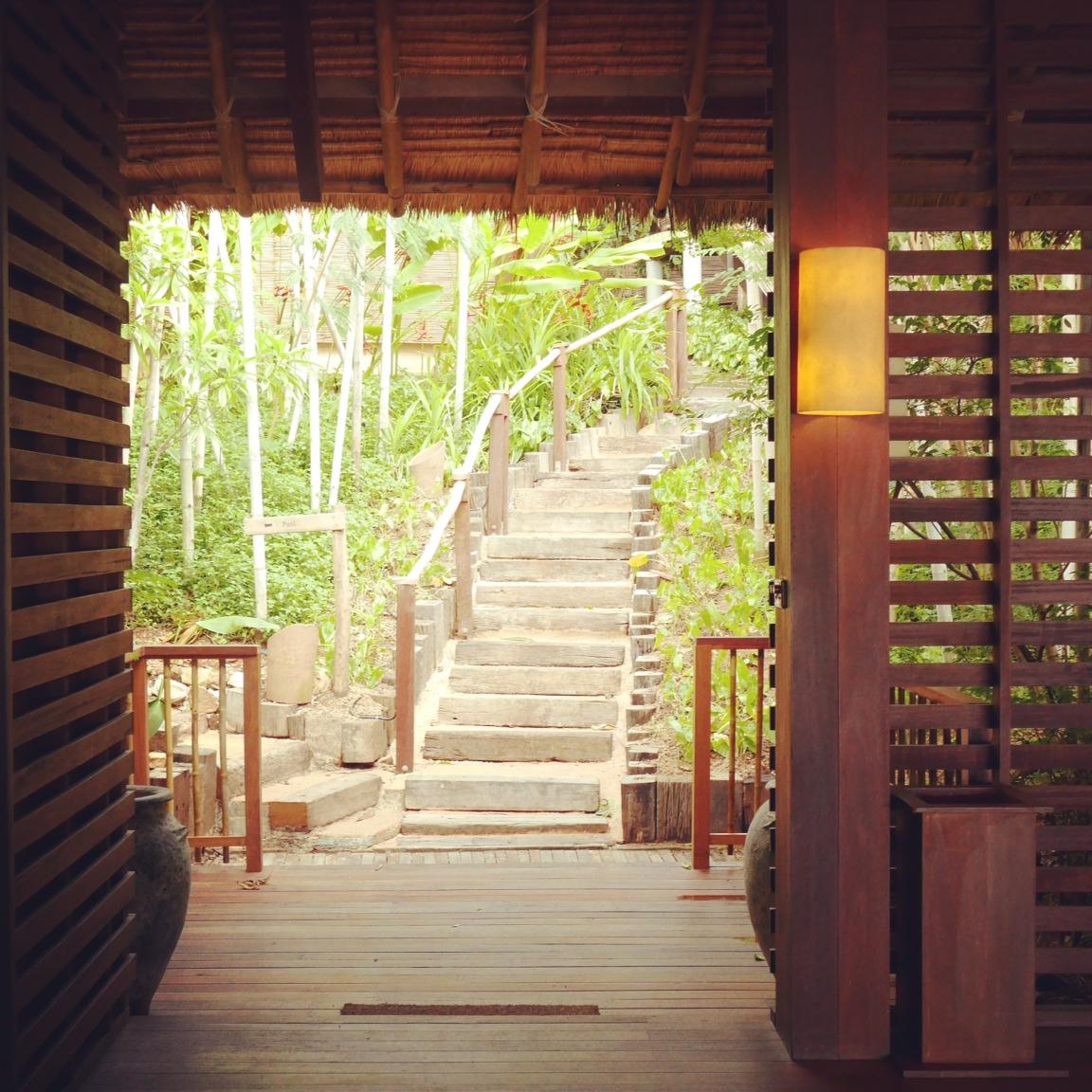 Ma Maison Zen. massage.ventabren.thailande10.jpeg