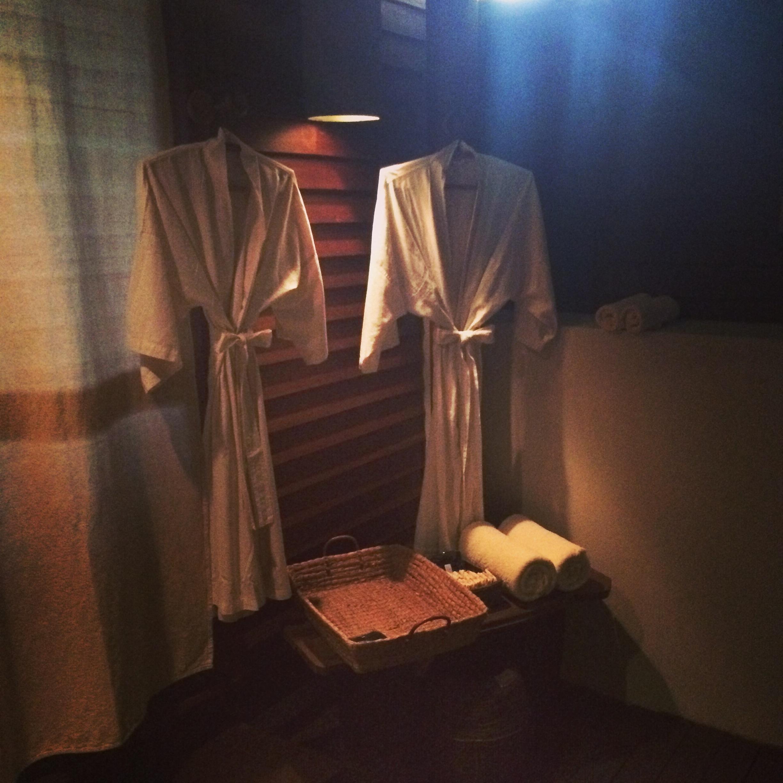 Ma Maison Zen. massage.ventabren.thailande7.JPG