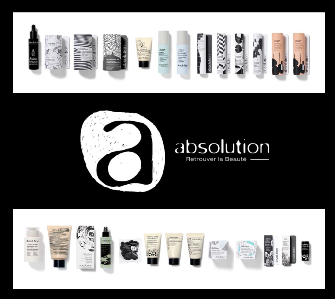 Absolution_mamaisonzen_aixenprovence.png