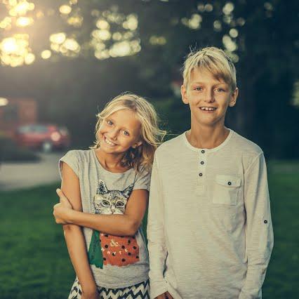 Cure multi Soins Enfants 6-14 ans -