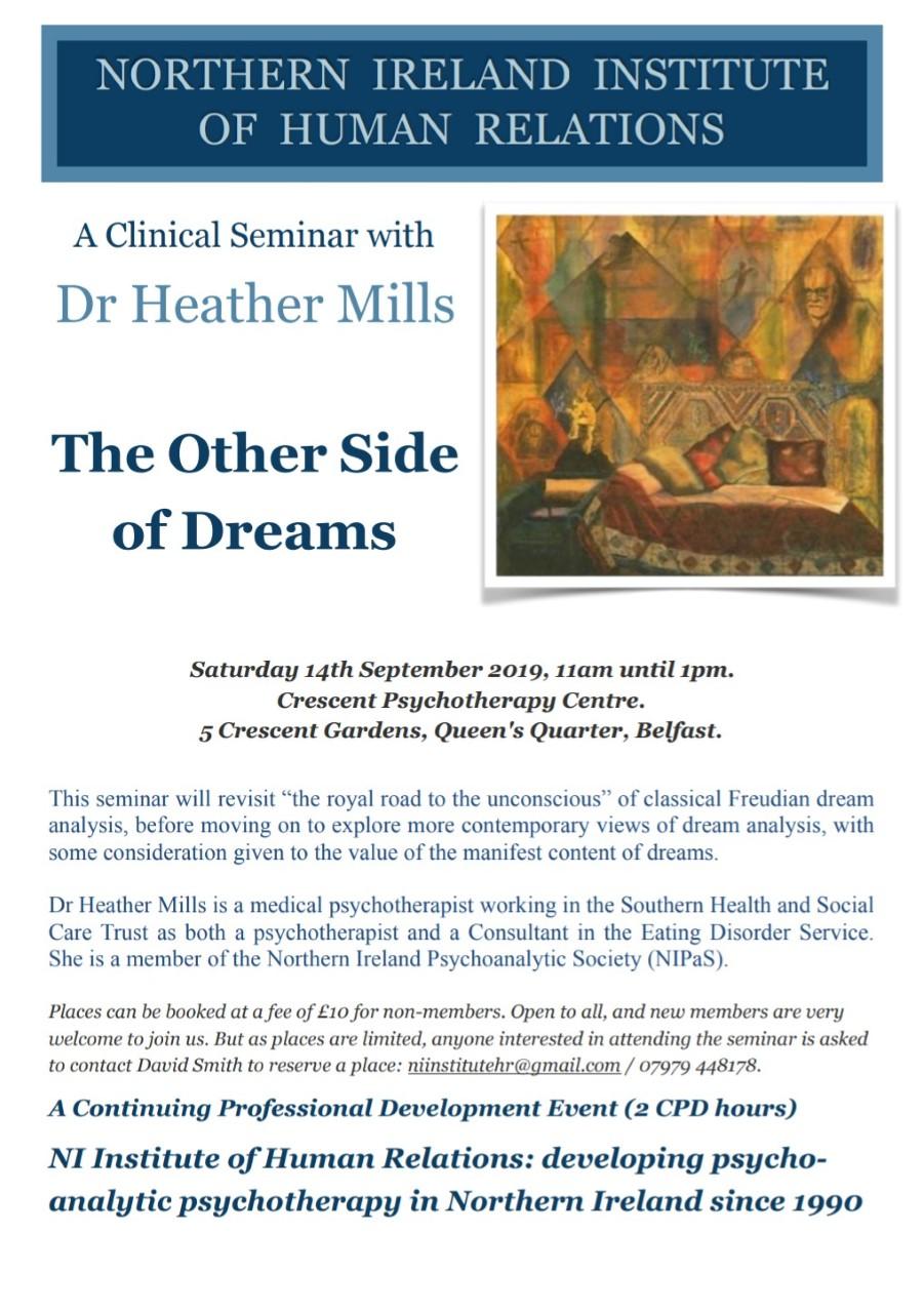 dreams seminar flyer.jpg