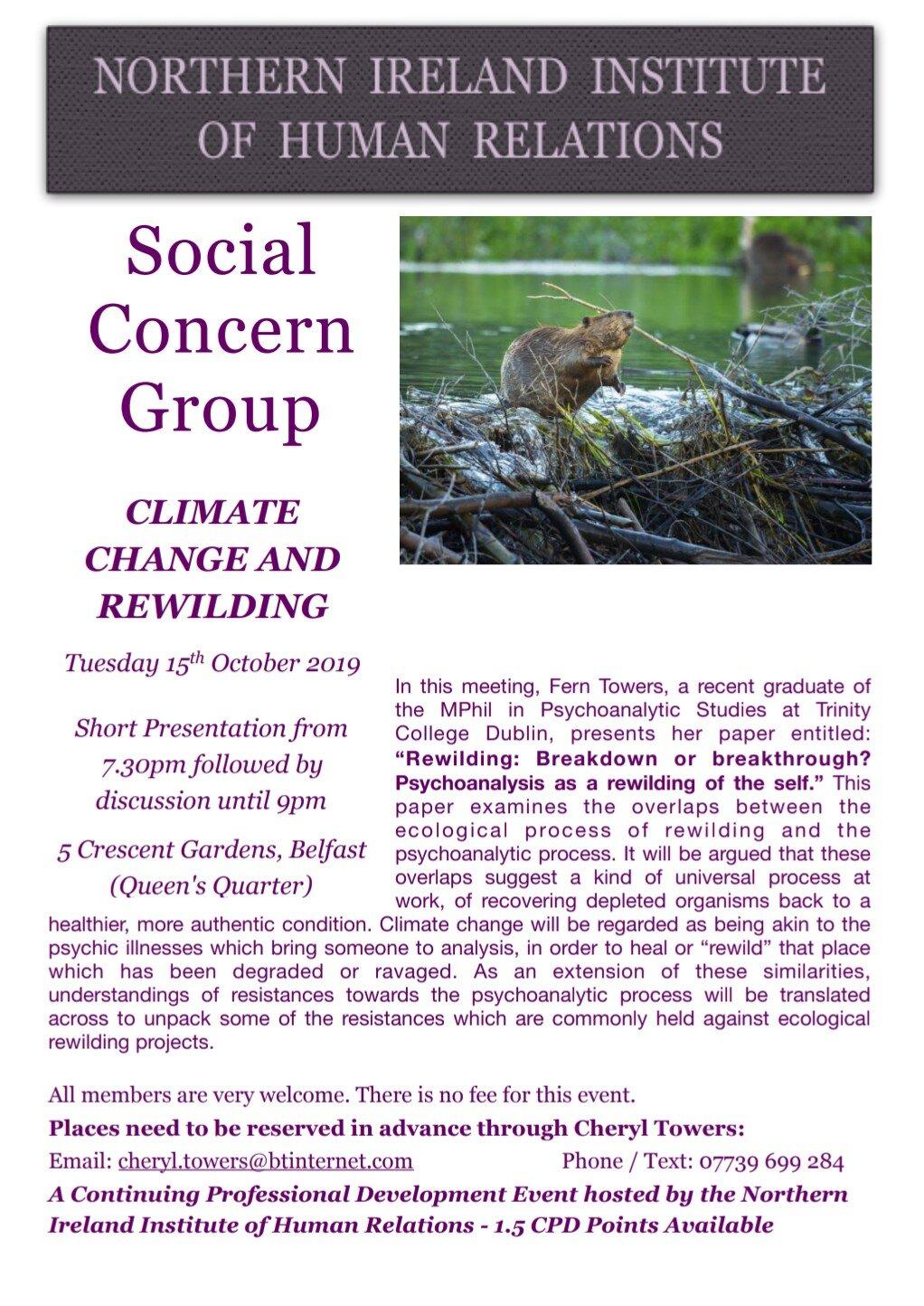 Social Concern Group flier.JPG