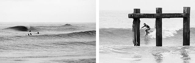 surf_wide
