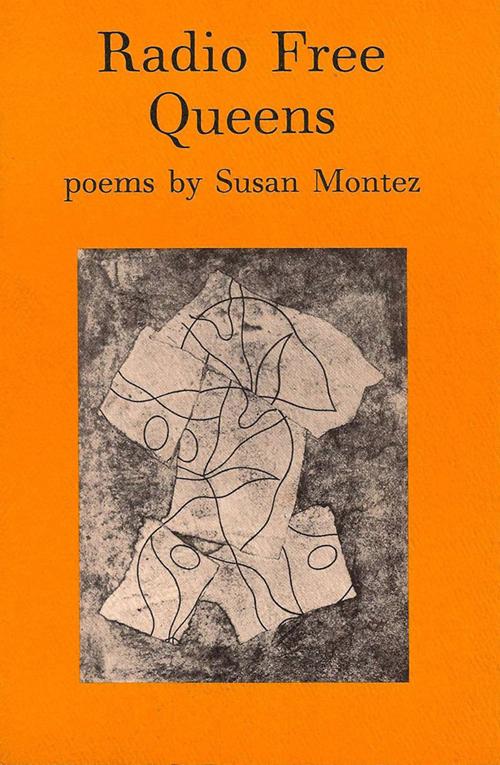 Radio Free Queens, Susan Montez
