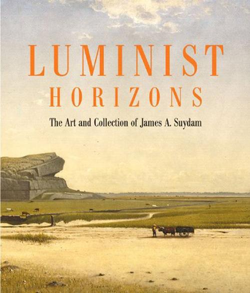 Luminist Horizons