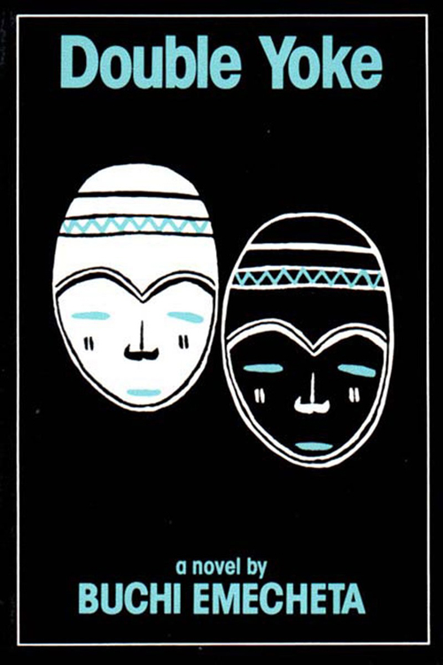 Double Yoke, Buchia Emecheta